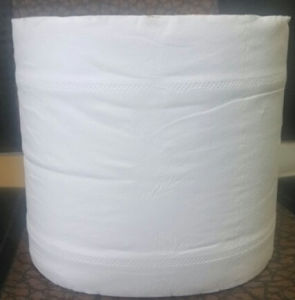 Pure Virgin Roll Toilet Tissue pictures & photos