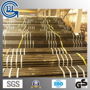 Boiler Seamless Pipe (60.3*3.5 A53/106 GR B, A179/192 P235GH)