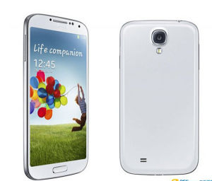 Original Unlocked Android Mobile Phone Smart S4 I9505 pictures & photos
