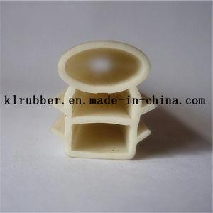 Plastic PVC Bathroom Door Seal Strip pictures & photos