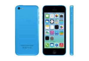 Original Brand Mobile Phone 5c Smart Phone 5c Unlocked Cell Phone 5c pictures & photos