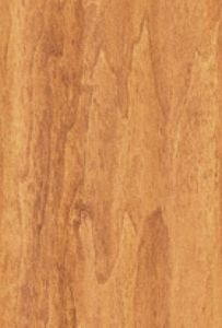 12.3mm U Groove AC3 E1 Handscraped HDF Laminate Flooring pictures & photos