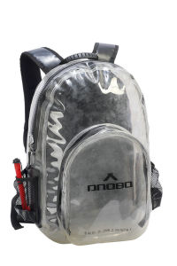 Fashion Waterproof Outdoor Backpack pictures & photos