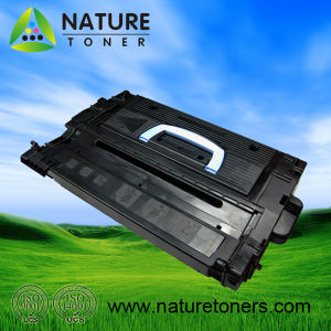Remanufactured Black Toner Cartridge for HP C8543X pictures & photos