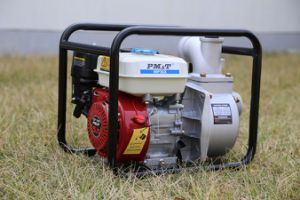 Pm&T Water Pump Wp30X 3 Inch pictures & photos
