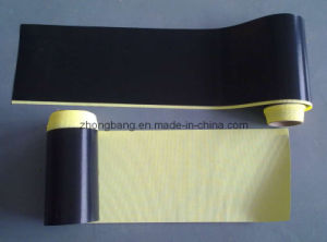 Teflon (PTFE) Adhesive Tape pictures & photos