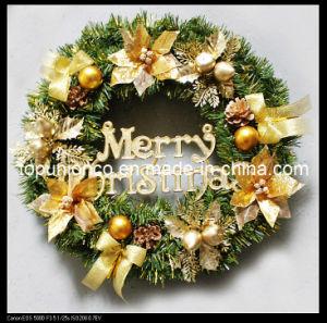Wreath 3870