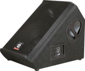 Professional DJ Wooden Speaker Box Outdoor Stage Speaker (Evp-15m) pictures & photos