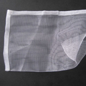 Fruit&Vegetables Protect Mesh Bag pictures & photos