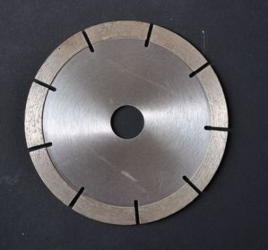Ceramic Cutter (SG1) pictures & photos