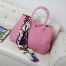 Leather Handbags, Lady Handbags