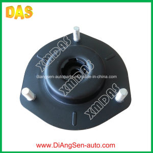 Shock Absorber Rubber Strut Mount for Toyota Camry 2012 (48609-06210) pictures & photos