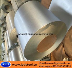 Hot-DIP 55% Aluminium-Zinc Alloy Coated Steel Coil pictures & photos