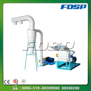 Low Price More Benefits Straw Chipper&Hammer Mill pictures & photos