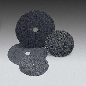 Edger Disc /Sanding Disc/Sand Paper/Floor Sanding Disc/Coated Disc pictures & photos