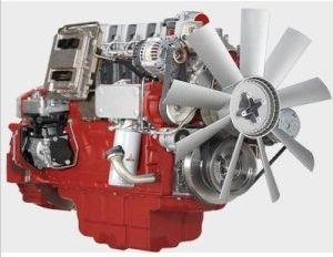 Deutz Tbd234 Mwm Diesel Engine pictures & photos