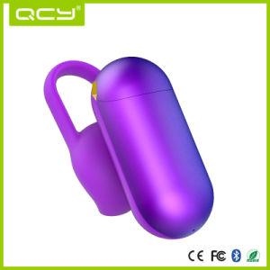 China Bluetooth Headphones Manufacturers Bluetooth 4.1 Headphones, Wireless Headphones Bluetooth pictures & photos
