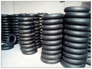 Butyl Inner Tube (1400-20) pictures & photos