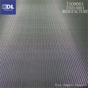 Twill Dutch Weave Wire Mesh 304L pictures & photos
