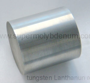 Molybdenum Crumb