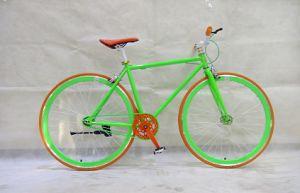 700c PU Tong Kuan Chang Di Che Bike pictures & photos