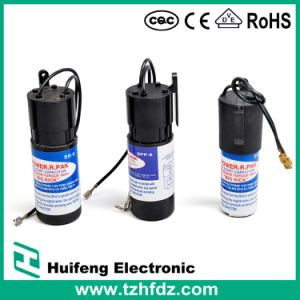 Spp6 Well Sell Capacitor with CE CQC Approval pictures & photos