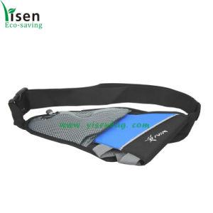 Multifunctional Leisure Waist Bag (YSWB00-0001) pictures & photos