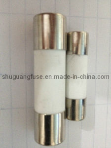 10*38 Low Voltage Cylindrical Fuse pictures & photos