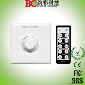DMX512 LED Dimmer (BC-320-DMX512)
