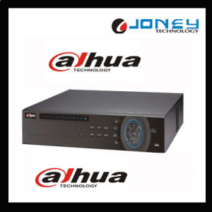 1.5u 4HDD Full HD 1080P Dahua 4/8/16 Channel DVR HD Sdi pictures & photos