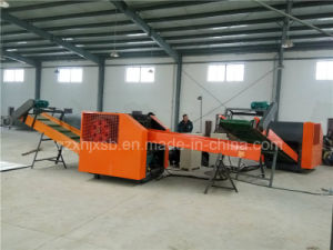 Cloth Cutting Machine pictures & photos