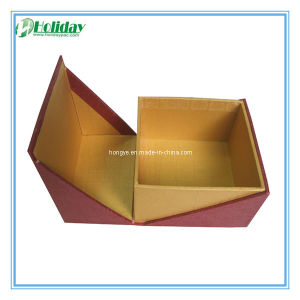2012 Luxury Cardboard Box (HYB-35)