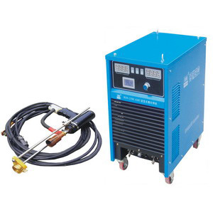 All-Digital Stud Welding Machine pictures & photos