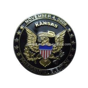 Wholesale UAE Marine Coin pictures & photos