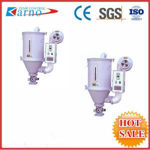 Hygroscopic Plastic Industrial Desiccant Air Dryer