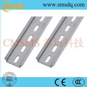 Mounting Rails - TH35-7.5L (1.5) Aluminum pictures & photos
