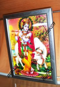 2015 Popular Modern 3D God Photos for Hanging pictures & photos