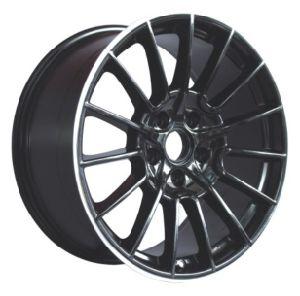 Copy Design Alloy Wheel for Porsche (UFO-P03) pictures & photos