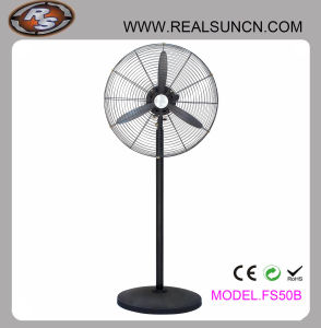 20inch Heavy Duty Industrial Stand Fan pictures & photos