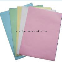 Excellent Quality 3 Ply Carbonless NCR Paper pictures & photos