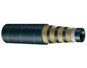 Hydraulic Hose En856-4sh/4sp