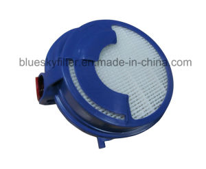 HEPA Filter for Vacuum Cleaner of DC24 pictures & photos