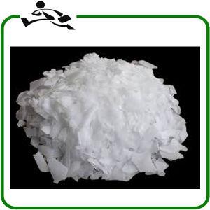 Poly (ethylene) CAS: 9002-88-4