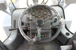 Deutz Engine Large Loader (LQ936) with Pilot Control pictures & photos
