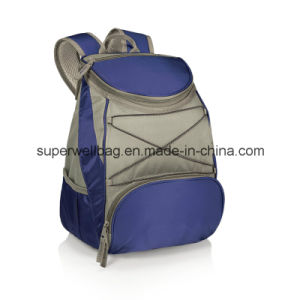 Picnic Time Insulated Backpacks Cooler Bags pictures & photos