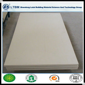 Factory Price Waterproof 4*8 Calcium Silicate Board pictures & photos