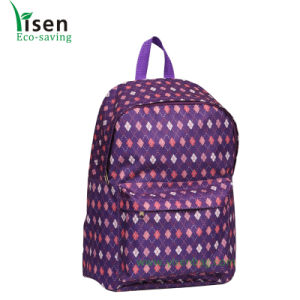 Fashion Backpack, Laptop Bag (YSBP00-036) pictures & photos