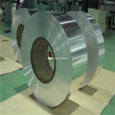 Mill Finished Aluminum/Aluminium Coil for Bottle Cap (8xxx 8011)