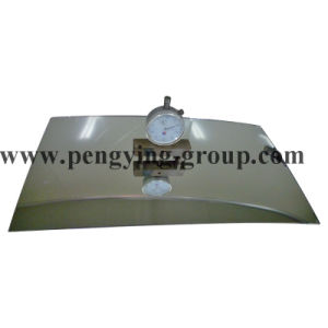 2mm Sheet &Float Glass Convex Mirror for Side Mirror, Wing Mirror Glass Replacement