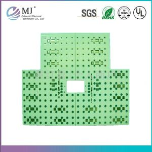 Super Quality PCB for GPS